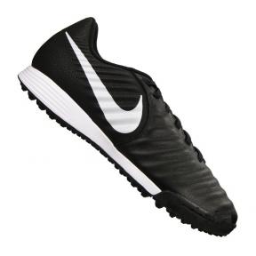Cороконожки Nike Tiempo LegendX 7 Academy TF (AH7243-006)