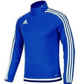 Спортивная кофта Adidas Tiro15 Training Top (S22338)