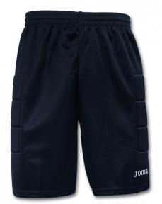 Вратарские шорты Joma (711/101)