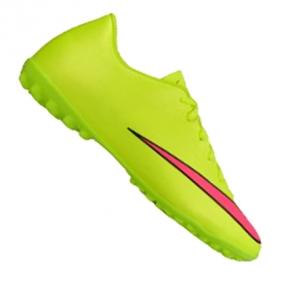 Сороконожки Nike Mercurial Victory V TF (651646-760)