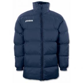 Зимняя куртка Joma ALASKA (5009.12.30)