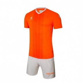 Футбольная форма Kelme Barcelona (3991536.9910)