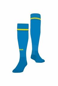 Гетры сборной Украины Joma синие (FFU107012.17)
