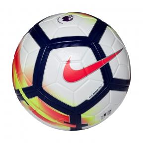 Футбольный мяч Nike Ordem 5 EPL 2017/2018 (SC3130-100)