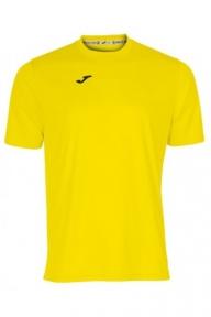 Футболка Joma COMBI (100052.900)