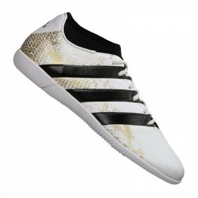 Футзалки Adidas Ace 16.3 Primemesh IN (AQ3422)