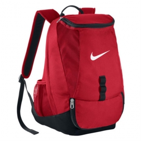 Рюкзак Nike Club Team Swoosh Backpack (BA5190-657)