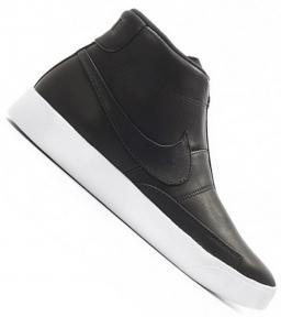 Кроссовки Nike NIKELAB BLAZER ADVANCED (874775-001)