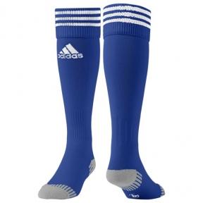 Гетры Adidas (X20991)