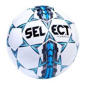 Футбольный мяч Select Numero 10 Advance (367503)