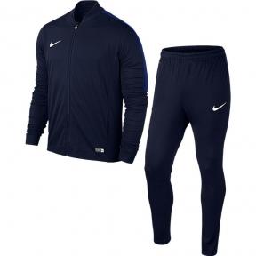 Спортивный костюм Nike Academy 16 Knit Tracksuit (808757-451)