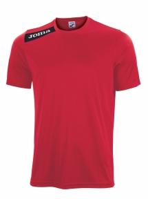Футболка Joma Victory (1239.98.63)