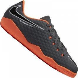 Детские футзалки Nike JR Phantom X III Academy IC (AH7295-081)