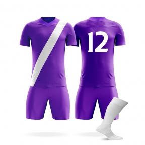 Футбольная форма на заказ Олимп