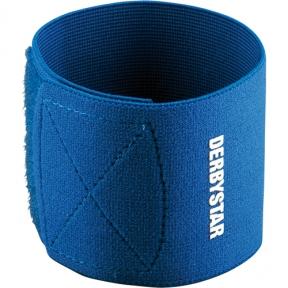 Держатели щитков Derbystar (6430 blue)