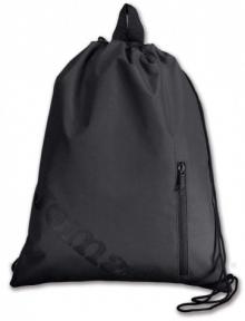 Рюкзак-мешок ACCESORIO SPORT BAG (400279.100)