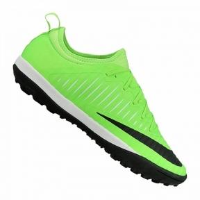 Сороконожки Nike MercurialX Finale II TF (831975-301)