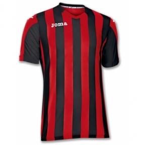 Футболка Joma Copa (100001.601)
