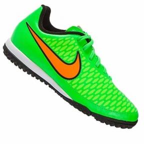 Сороконожки детские Nike JR Magista Onda TF (651657-380)