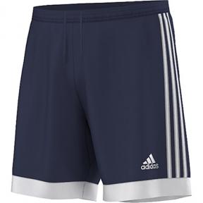 Шорты Adidas (S22353)