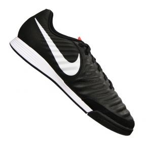 Футзалки Nike Tiempo LegendX 7 Academy IC (AH7244-006)