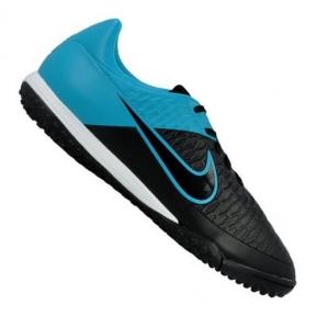 Сороконожки Nike Magista Onda TF (651549-004)