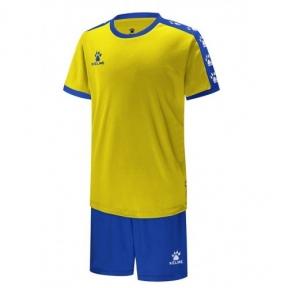 Детская футбольная форма Kelme Collegue (3883033.9714)