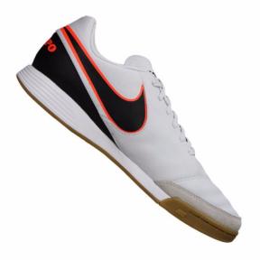 Футзалки Nike Tiempo Genio II IC (819215-001)