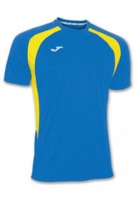 Футболка Joma Champion III (100014.709)
