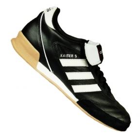Футзалки Adidas Kaiser 5 Goal (677358)