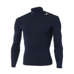 Термобельё Adidas Techfit Base (D82115)