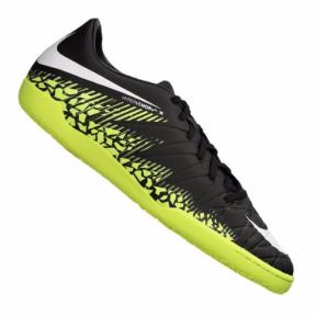 Футзалки Nike Hypervenom Phelon II IC (749898-017)