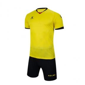 Футбольная форма Kelme Mirida (3801096.9712)