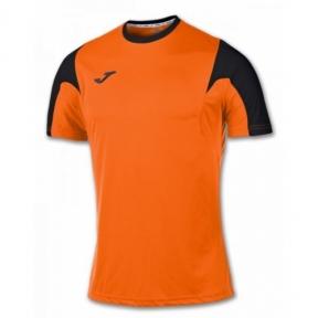 Футболка Joma ESTADIO (100146.801)