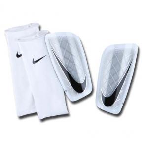 Футбольные щитки Nike Mercurial Lite (SP0284-100)