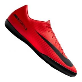 Футзалки Nike Mercurial Victory VI IC (831966-616)