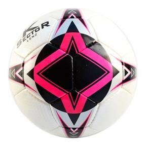 Футбольный мяч K-Sector Lenz (Lenz)