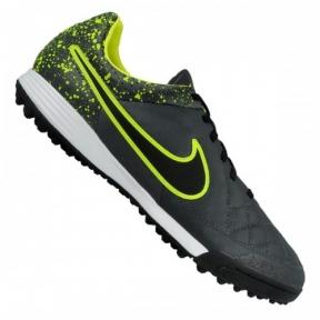 Сороконожки Nike Tiempo Legacy TF (631517-007)