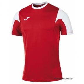 Футболка Joma ESTADIO (100146.602)