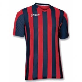 Футболка Joma Copa (100001.603)