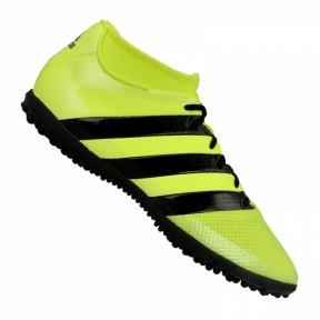 Сороконожки Adidas Ace 16.3 Primemesh TF (AQ3429)