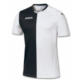 Футболка Joma PREMIER (100157.201)