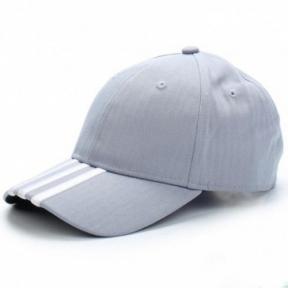 Кепка Adidas TIRO Cap (S30289)