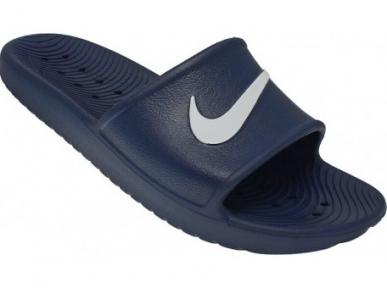 Тапки Nike KAWA SHOWER (832528-400)