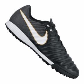 Сороконожки Nike TiempoX Ligera TF (897766-002)
