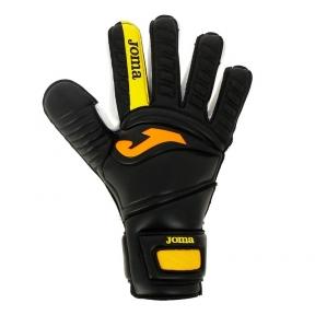 Вратарские перчатки Joma AREA 14 (400013.100)