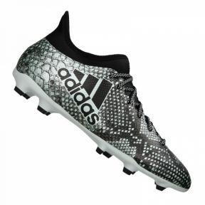 Футбольные бутсы Adidas X 16.3 FG (BB4193)