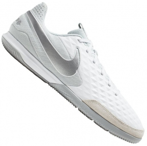 Футзалки Nike Tiempo Legend VIII Academy IC (AT6099-100)