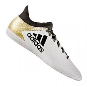 Футзалки Adidas X 16.3 IN (AQ4345)
