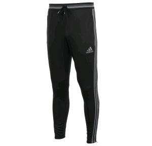 Тренировочные штаны Adidas Condivo 16 SWT PNT (16 SWT PNT)
